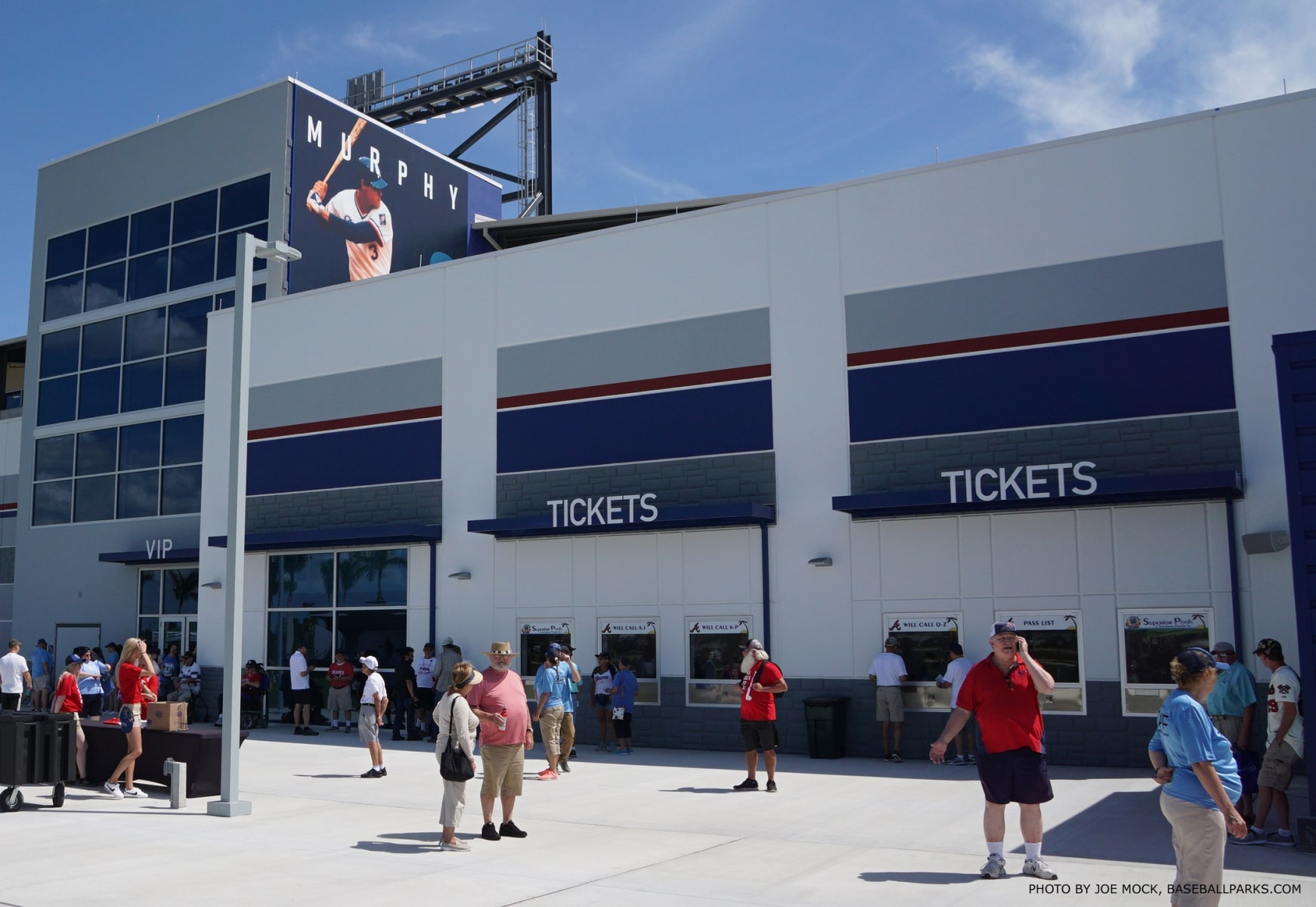 603-Ticket-Windows-at-Cool-Park-Atlanta-Braves-Spring-Training