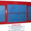 CustomWindows_Painted_Windows_Gallery__element43__1