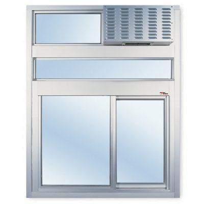 275-West-Coast-Package-Window