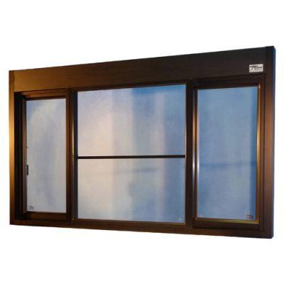 550-Series-Fixed-Center-Pane-with-2-service-openings