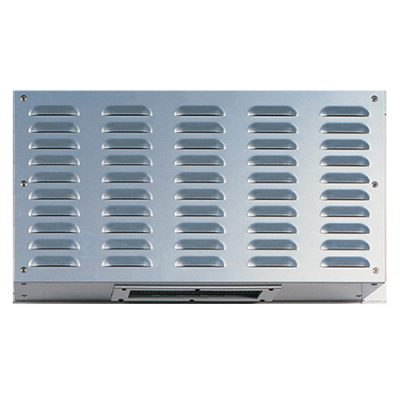 AA100-Fly-Fan-Air-Curtain
