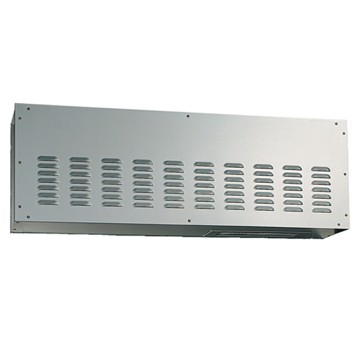 AA300 Air Curtain