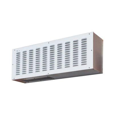 AA300 Heated Air Curtain