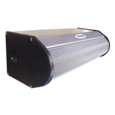 DTU-Window-Air-Curtain
