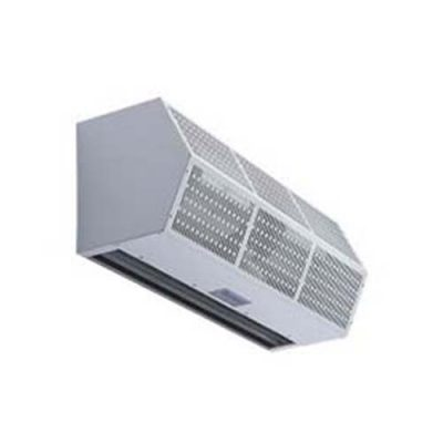Sanitation Door Air Curtain