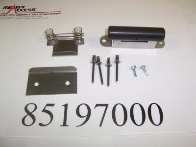 Door handle Kit PN 85197000