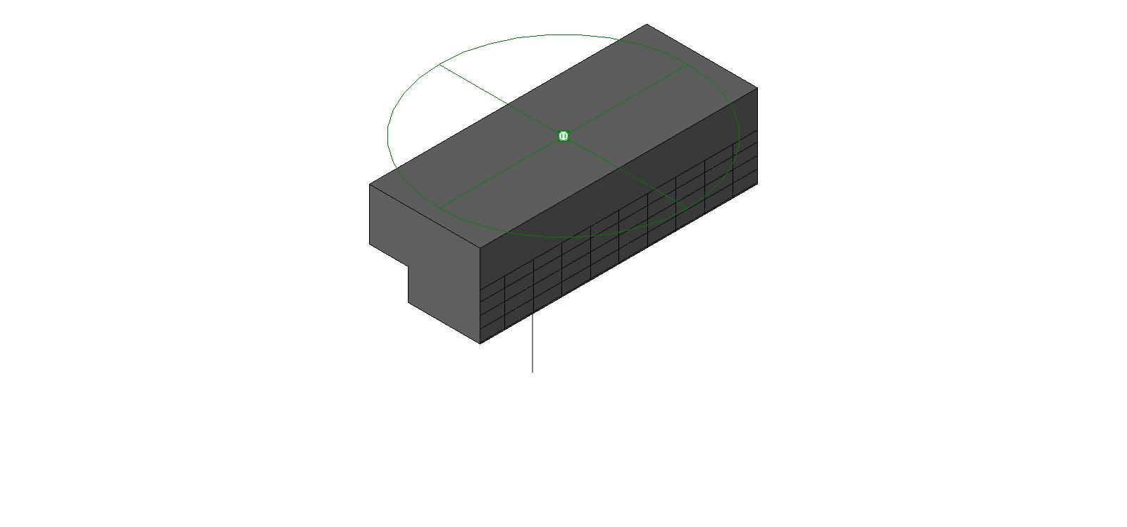 275 Single Panel Sliding Transaction Window With Transom