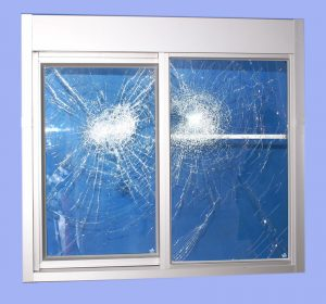 5-16_Safety___Burglary_Resistant_Glass