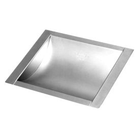 Drop-in counter deal tray (1)